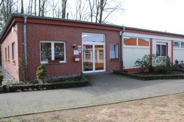 Familienzentrum Lipperbruch 2