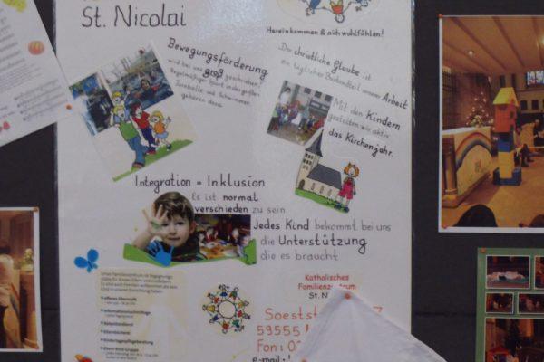 GdM_Nicolai_08