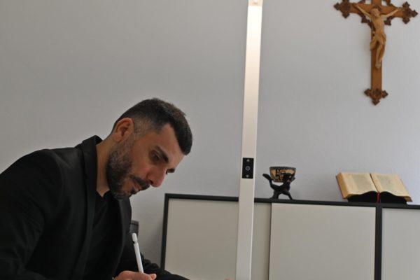 2020-10-14-Italienische-Mission-Youssef