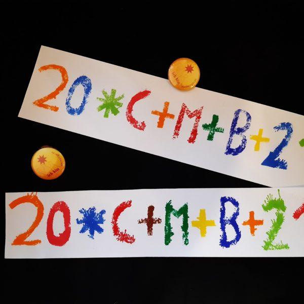 20*C+M+B+21