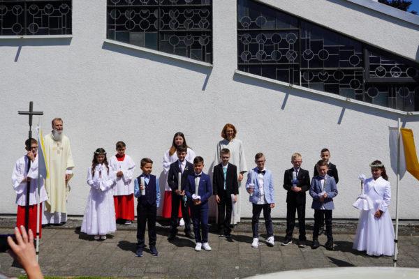 Erstkommunion Pius 21.1