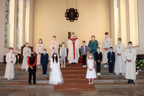 Kommunion Elisabeth 21-3